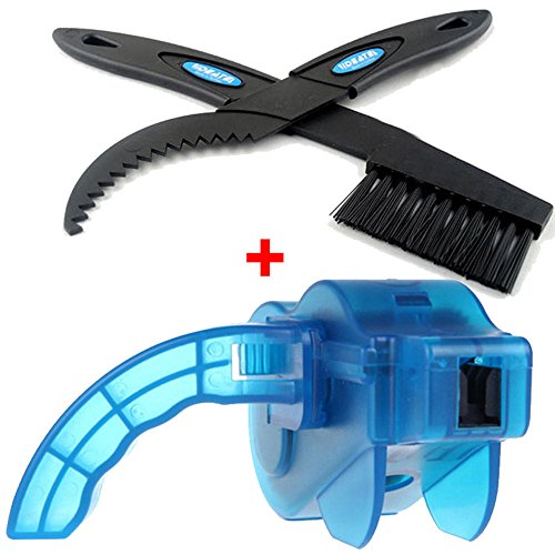 3pcs-cycling-bike-bicycle-chain-wheel-quick-clean-wash-cleaner-tool-3d-cleaning-brushes-scrubber-set