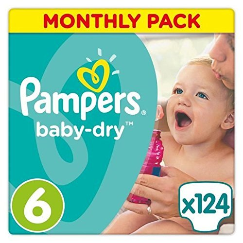 pampers-baby-dry-nappies-monthly-saving-pack-size-6-pack-of-124
