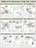 Strength Training for the Chest