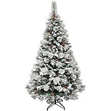 Arbol de navidad baratos - Arbol navidad barato ...