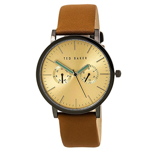 Montre Homme TED BAKER Mod. Classic DSP