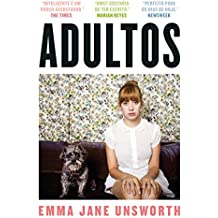 Adultos (Portuguese Edition)