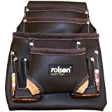 Rolson 68883 - Cartuchera para herramientas