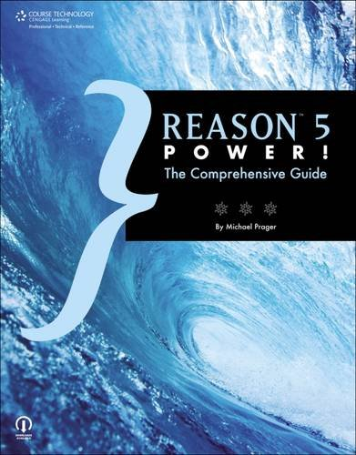 reason-5-power-the-comprehensive-guide