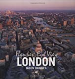 Hawke's Eye View: London (AA Illustrated Reference Books)