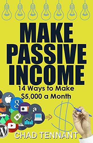 passive-income-14-ways-to-make-5000-a-month-in-passive-income-make-money-online-work-from-home-passi