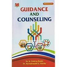 Amazon in: Dr  Reddy: Books