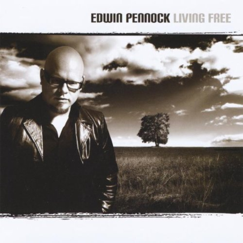 Living Free - Pennock Album