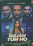 WAJAH TUM Film Bollywood kostenlos online stream