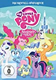 My Little Pony - Staffel 3 - Vol 1: Das Kristall-Königreich