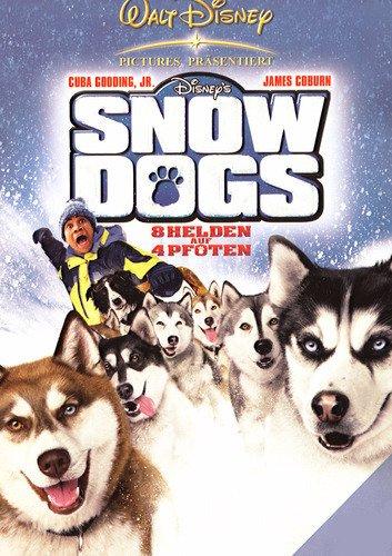 snow-dogs-acht-helden-auf-vier-pfoten