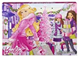 Mattel Barbie X4848 – Adventskalender - 2