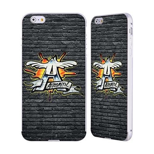 ufficiale-aerosmith-graffiti-logo-argento-cover-contorno-con-bumper-in-alluminio-per-apple-iphone-6-