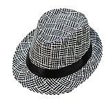 984a9f12cb6ab Sombrero paja niño  los mejores productos de 2019 comparados por los ...