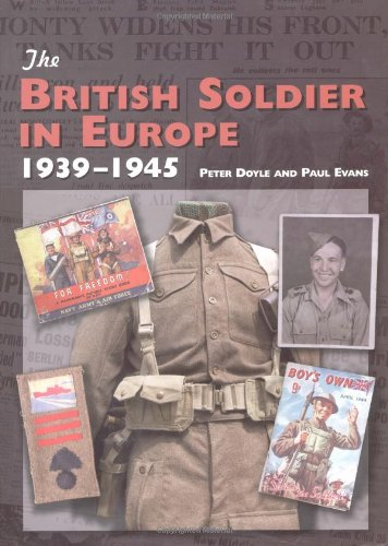 the-british-soldier-in-europe-1939-1945
