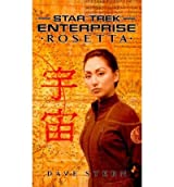 (Rosetta) By Stern, Dave (Author) Paperback on (07 , 2010)