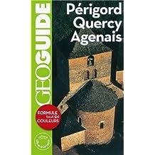 Périgord - Quercy - Agenais