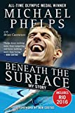 #4: Beneath the Surface