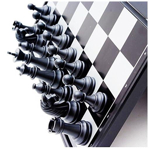 Blanketswarm-Magnetisches-Falten-Schach-Set-Tragbares-Brettspiel-fr-Kinder-Erwachsene-20-x-20cm