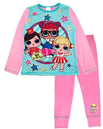 f5e230b619 Disney nightwear il miglior prezzo di Amazon in SaveMoney.es