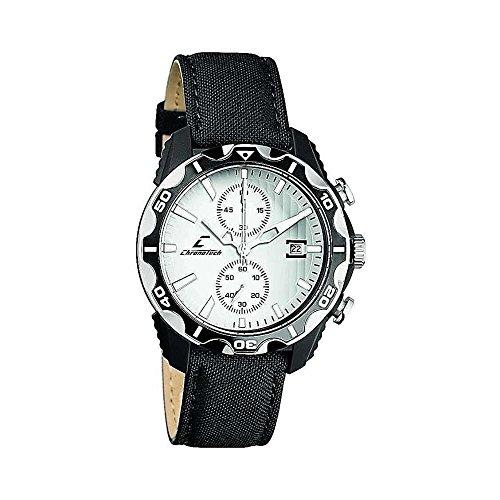 Wristwatch CHRONOTECH WATCH CT7239M01