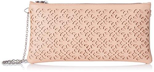 butterflies women's wallet (peach) (bns 2377pch) Butterflies Women's Wallet (Peach) (BNS 2377PCH) 51QHr 2B6wIpL