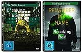 Breaking Bad - Season 5 (6 DVDs)