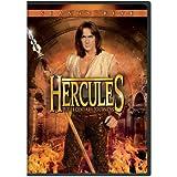 Hercules: The Legendary Journeys - Season Five