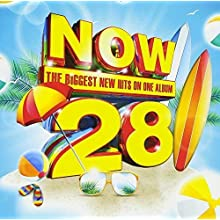 Now 28 / Various