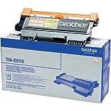 Brother Toner TN-2010 ca. 1000 S.