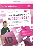 Produkt-Bild: Power-Workshops InDesign CS4