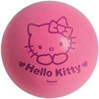 Simba Smoby Hello Kitty Foam Ball