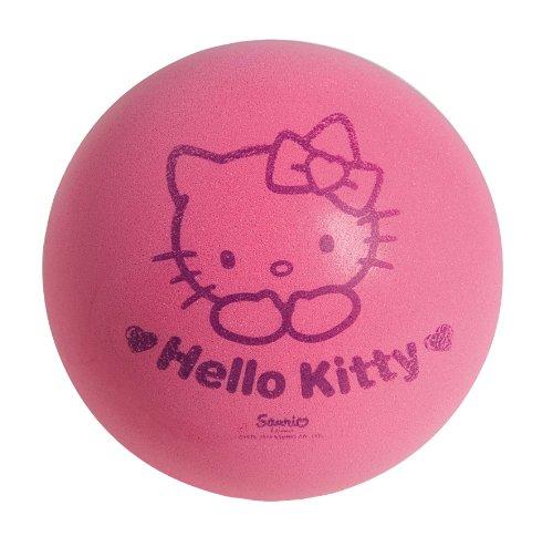 Hello Kitty Giocattoli prima infanzia