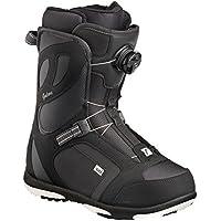 Head Women's Galore Pro Boa Snowboard Boots Black