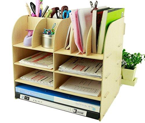 menu-life-diy-home-office-supplier-storage-cabinet-wooden-desk-storage-box-pen-pencil-holder-stapler