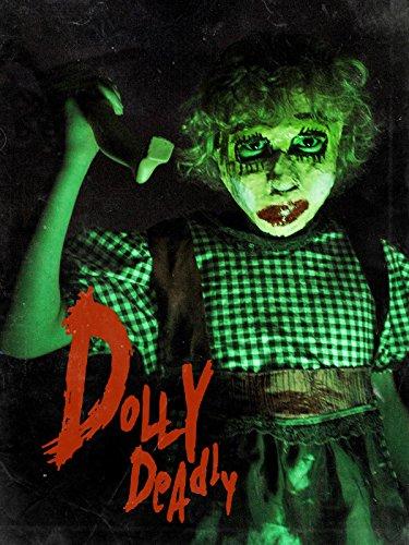 Dolly Deadly [OV]