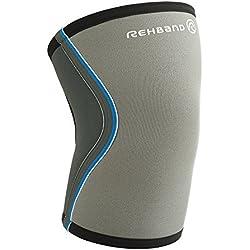 Rehband Kniebandage für Herren, 7751 XS standard