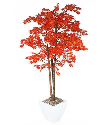 closer2nature-artificial-5ft-3-red-japanese-maple-tree-portofino-planter-not-included