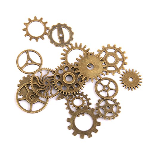 steampunk-gears-charms-jewellery-making-findings-pack-of-17-bronze