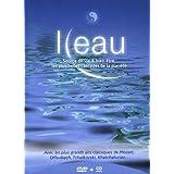 Bien-être et Relaxation : L'eau