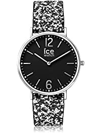 Ice-Watch - Damen - Armbanduhr - 1653