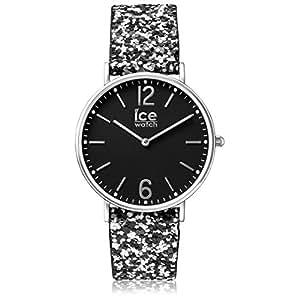 ice watch 1653 damen armbanduhr uhren. Black Bedroom Furniture Sets. Home Design Ideas