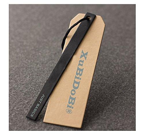 XuBiDuBi® - Top à manches longues - Tunique - Uni - Manches Longues - Femme Bordeaux