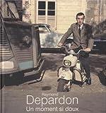 Raymond Depardon : Un moment si doux