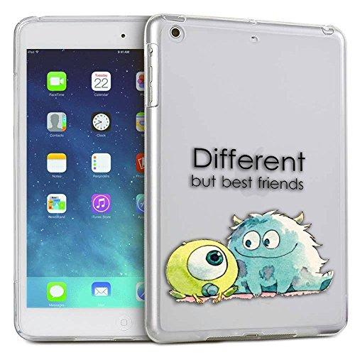 c0038-cool-fun-monsters-different-but-best-friends-design-ipad-mini-4-2015-fashion-trend-case-gel-ru