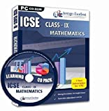 Average2Excellent Class 9 Mathematics St...