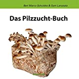 ISBN 3930442388