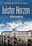 ISBN 3955739112