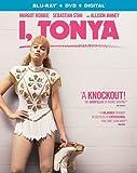 I Tonya [Edizione: Stati Uniti]