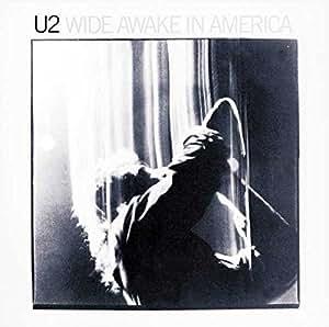 Wide Awake in America